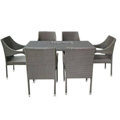 BFG-Mitella-7-Piece-Dining-Set