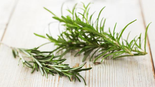 10 Herbs to grow in your Kitchen
