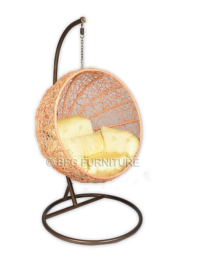Modern Nest - Swing Chair