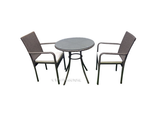 BFG-3-Piece-Bistro-Set-Brown-1