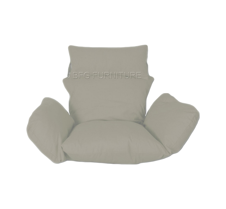 Classic Cushions - Brunia
