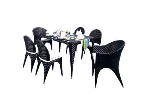BFG-Furniture-Outdoor-Deluxe-Patio-Set