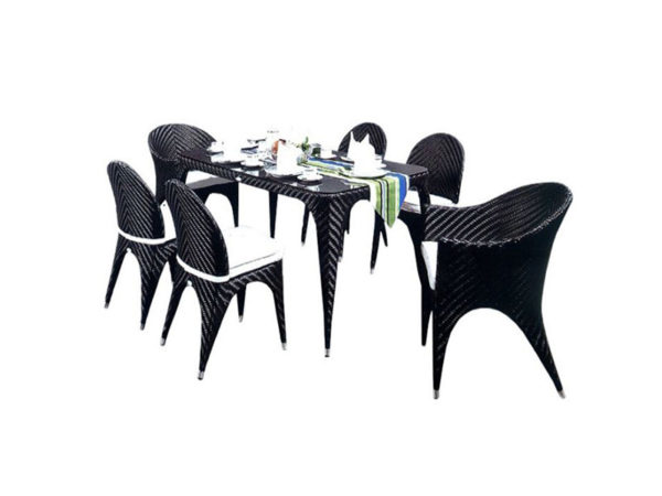 BFG-Furniture-Outdoor-Deluxe-Patio-Set