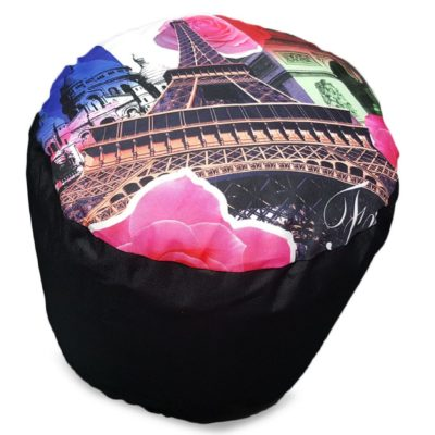 Eiffel Bean Bag