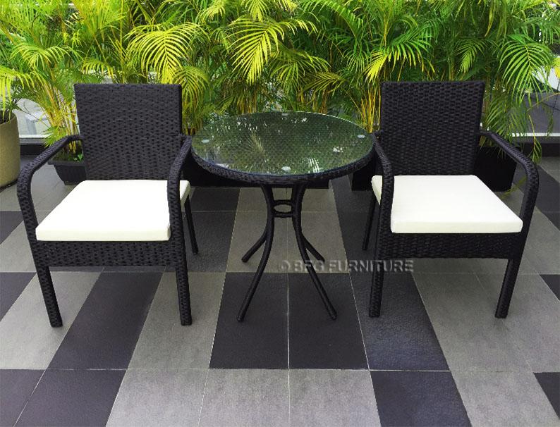 BFG Furniture