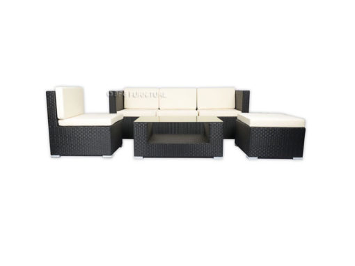 BFG-Ponceau-Sofa-Set