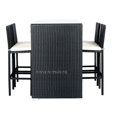 bfg-Furniture-Outdoor-quattro-dining-Set