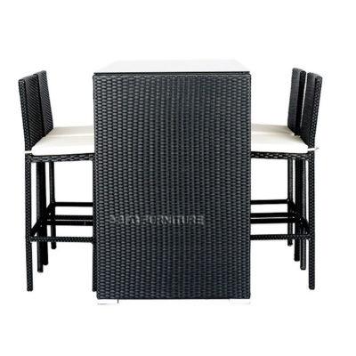 bfg-Furniture-Outdoor-quattro-dining-Set