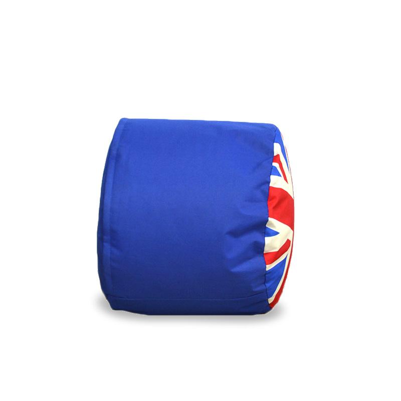 Union Jack Bean Bag Outdoor Furniture Bfg Furniture