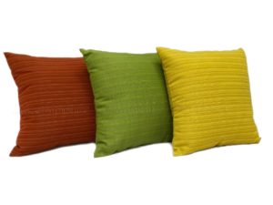 RGY Cushions