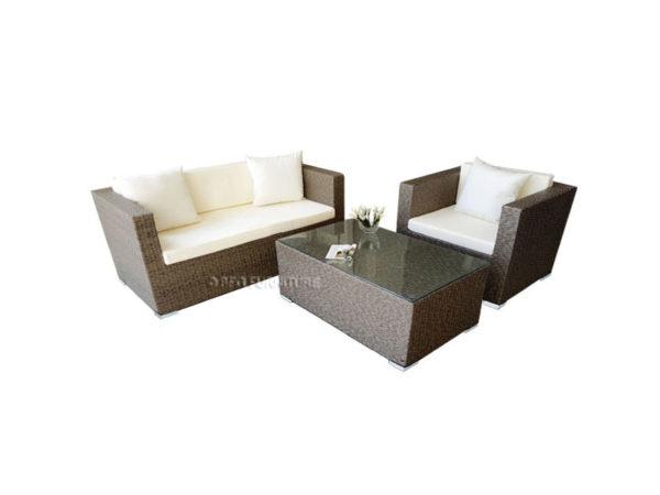 BFG-Limonium-Sofa-Set