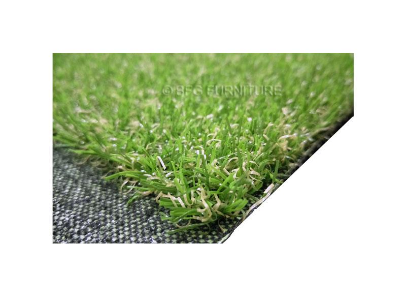 Deluxe Artificial Grass Carpet Outdoor Furniture Bfg Furniture