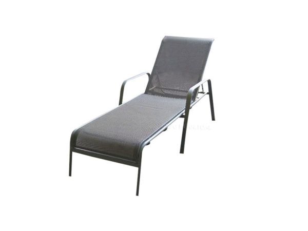 BFG-Brunia-Sun-Lounger-Grey