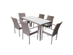BFG-Furniture-Chilalo-Dining-Set