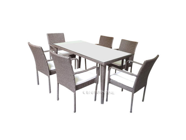 BFG-Furniture-Chilalo-Dining-Set