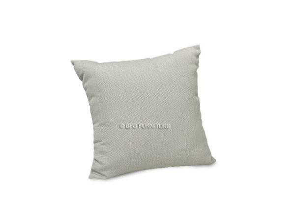 BFG-Cushion-In-Seashell