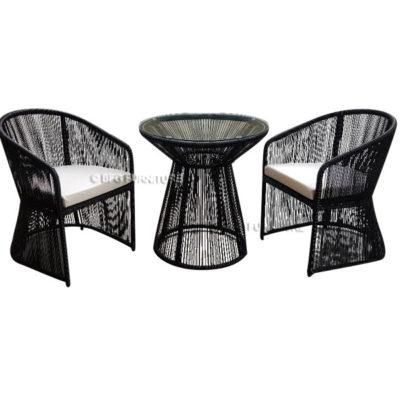BFG-Furniture-Outdoor-Monaco-Patio-Set