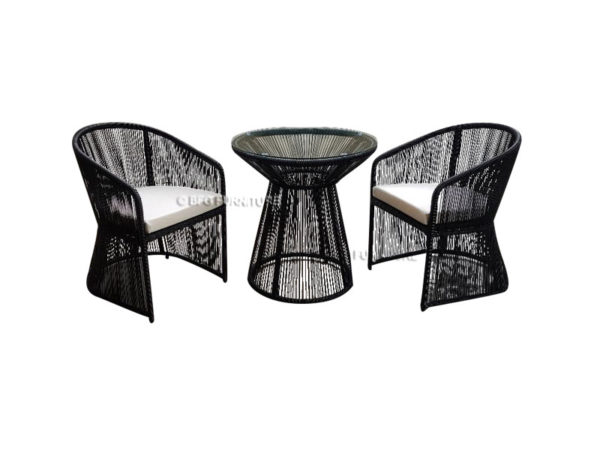 BFG-Furniture-Outdoor-Monaco-Patio-Set