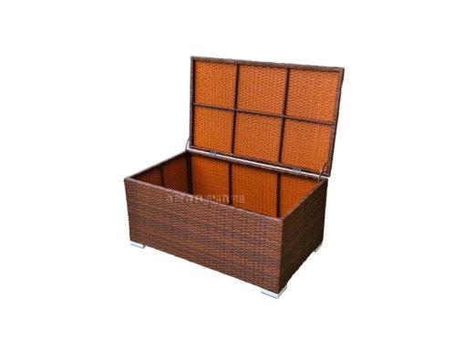 BFG-Rattan-Storage-Box-Brown-1