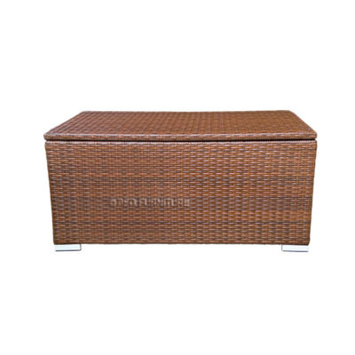BFG-Rattan-Storage-Box-Brown