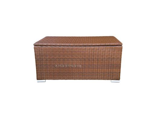 BFG-Rattan-Storage-Box-Brown