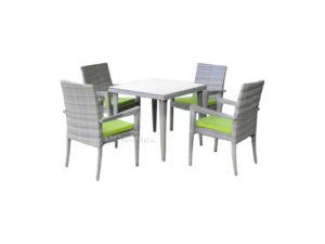 BFG-Astilbe-Patio-Dining-Set