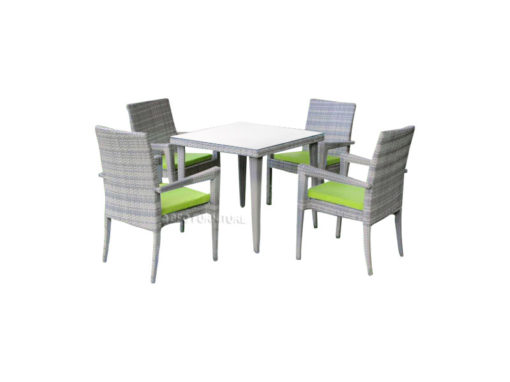 BFG-Astilbe-Patio-Dining-Set