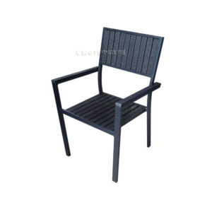 Finch Outdoor Dining Chair