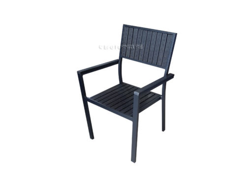 BFG-Finch-Outdoor-Chair