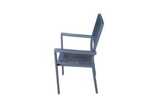 BFG-Finch-Outdoor-Chair