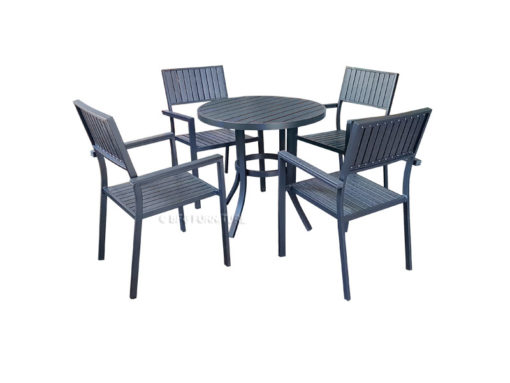 BFG-Furniture-Finch-Outdoor-Dining-Set