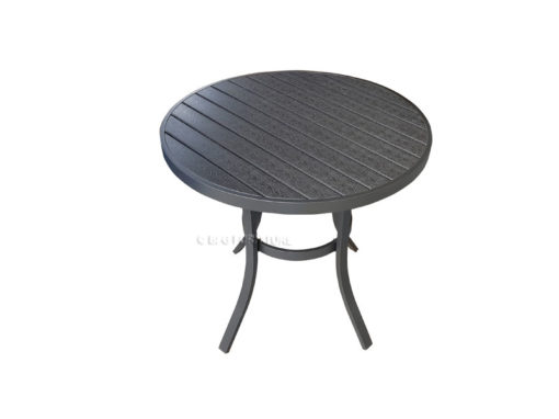 BFG-Finch-Outdoor-Table