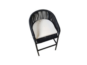 BFG-Monaco-Bar-Chair-1