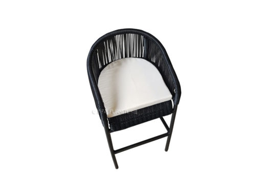 BFG-Monaco-Bar-Chair-1
