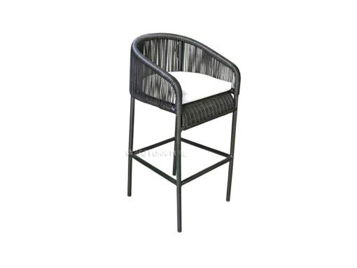BFG-Monaco-Bar-Chair