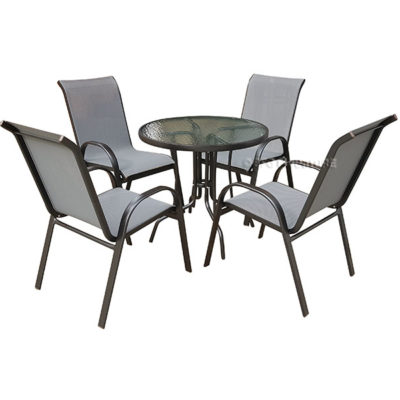 BFG-Cypress-5-Piece-Dining-Set