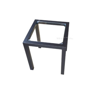 Dorado Outdoor Side Table