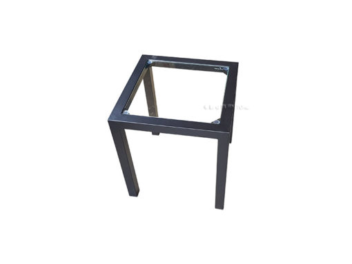 BFG-Dorado-Outdoor-Side-Table