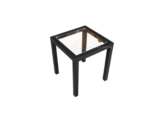 BFG-Dorado-Outdoor-Side-Table-1