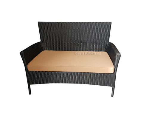 BFG-Ladera-Outdoor-Sofa-with-Cushions