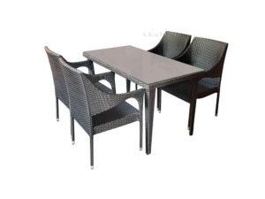 BFG-Mitella-5-Piece-Dining-Set.