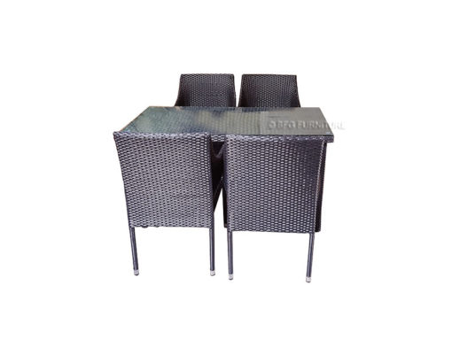 BFG-Mitella-5-Piece-Dining-Set