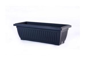 BI-508-Planter-Box-Zen-Grey
