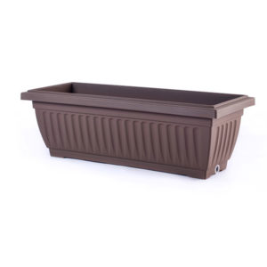 BABA BI-509 Planter Box