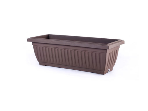 BI-509-Planter-Box-Zen-Brown