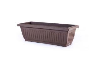 BI-509-Planter-Box-Zen-Brown