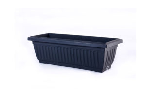BI-509-Planter-Box-Zen-Grey