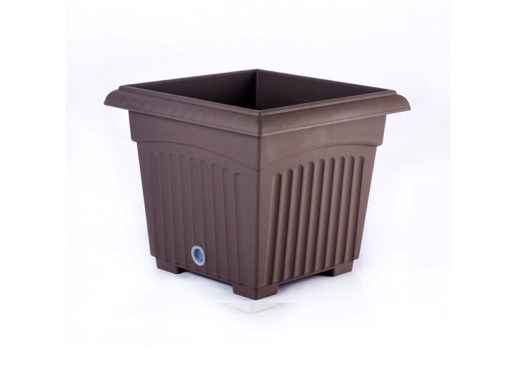 BI-SQ-200-Pot-Zen-Brown