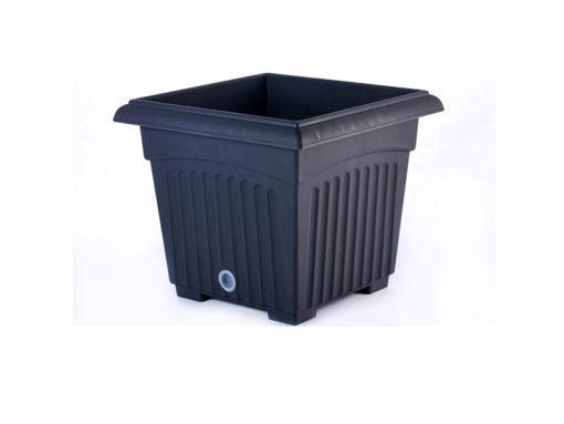 BI-SQ-200-Pot-Zen-Grey