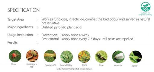 Organic-Plant-Acid